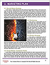 0000086853 Word Templates - Page 8