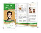 0000086854 Brochure Templates