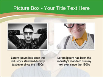 0000086854 PowerPoint Templates - Slide 18