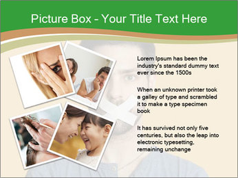 0000086854 PowerPoint Templates - Slide 23