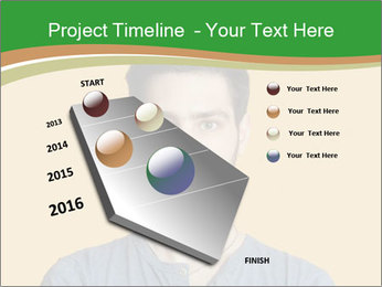 0000086854 PowerPoint Templates - Slide 26