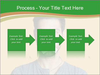 0000086854 PowerPoint Templates - Slide 88