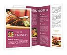 0000086855 Brochure Template