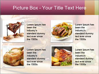 0000086855 PowerPoint Template - Slide 14