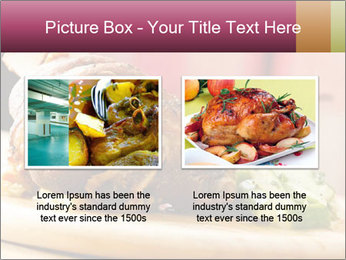 0000086855 PowerPoint Template - Slide 18