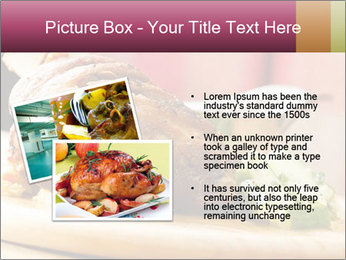 0000086855 PowerPoint Template - Slide 20