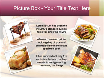 0000086855 PowerPoint Template - Slide 24
