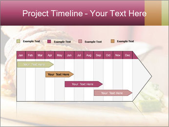 0000086855 PowerPoint Template - Slide 25