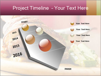 0000086855 PowerPoint Template - Slide 26