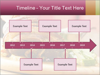 0000086855 PowerPoint Template - Slide 28