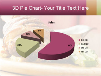 0000086855 PowerPoint Template - Slide 35