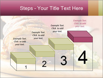 0000086855 PowerPoint Template - Slide 64