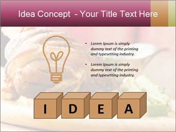 0000086855 PowerPoint Template - Slide 80