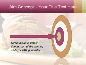 0000086855 PowerPoint Template - Slide 83