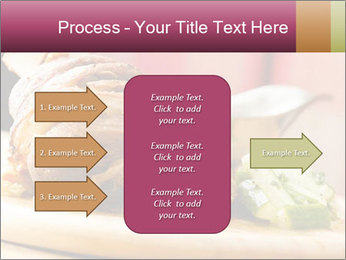 0000086855 PowerPoint Template - Slide 85