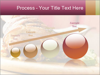 0000086855 PowerPoint Template - Slide 87