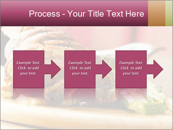 0000086855 PowerPoint Template - Slide 88