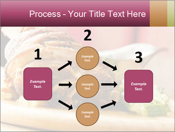 0000086855 PowerPoint Template - Slide 92