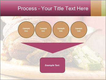 0000086855 PowerPoint Template - Slide 93