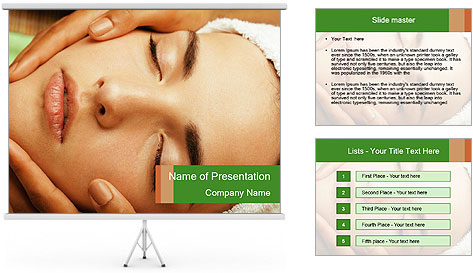 0000086856 PowerPoint Template