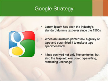 0000086856 PowerPoint Template - Slide 10