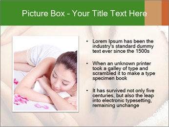 0000086856 PowerPoint Template - Slide 13