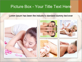 0000086856 PowerPoint Template - Slide 19