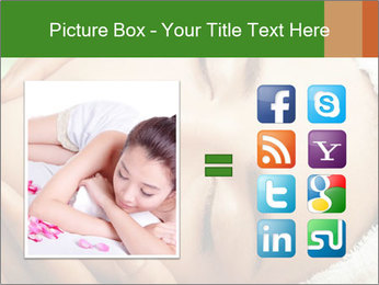 0000086856 PowerPoint Template - Slide 21