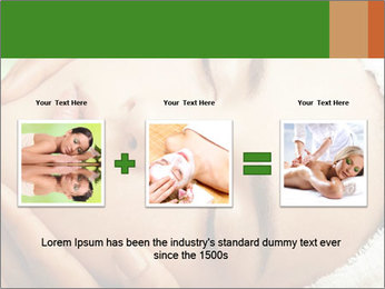 0000086856 PowerPoint Template - Slide 22