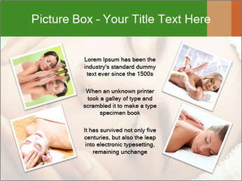 0000086856 PowerPoint Template - Slide 24