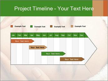 0000086856 PowerPoint Template - Slide 25