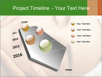 0000086856 PowerPoint Template - Slide 26