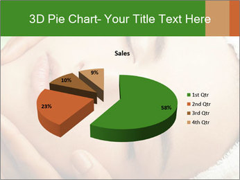 0000086856 PowerPoint Template - Slide 35