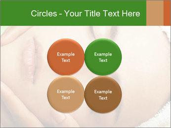 0000086856 PowerPoint Template - Slide 38