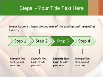 0000086856 PowerPoint Template - Slide 4