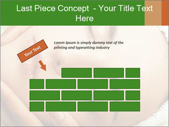 0000086856 PowerPoint Template - Slide 46