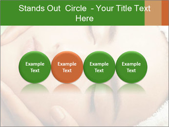0000086856 PowerPoint Template - Slide 76