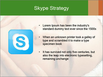 0000086856 PowerPoint Template - Slide 8