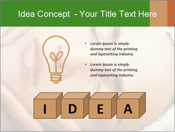 0000086856 PowerPoint Template - Slide 80
