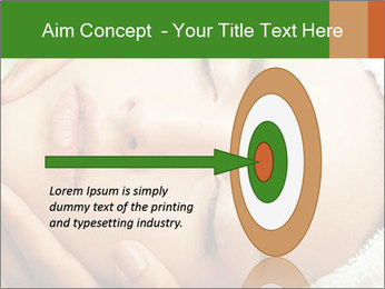 0000086856 PowerPoint Template - Slide 83