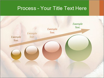 0000086856 PowerPoint Template - Slide 87