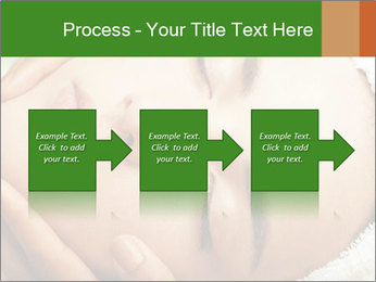0000086856 PowerPoint Template - Slide 88