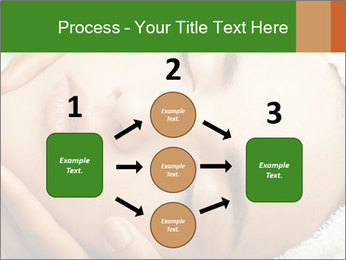 0000086856 PowerPoint Template - Slide 92