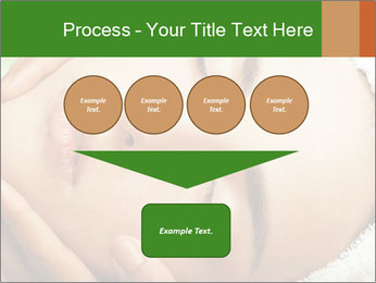 0000086856 PowerPoint Template - Slide 93