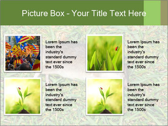 0000086857 PowerPoint Template - Slide 14