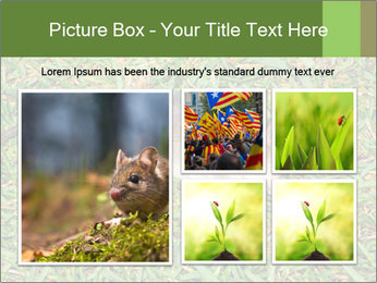 0000086857 PowerPoint Template - Slide 19
