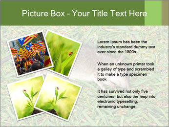 0000086857 PowerPoint Template - Slide 23