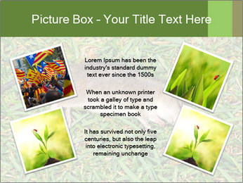 0000086857 PowerPoint Template - Slide 24