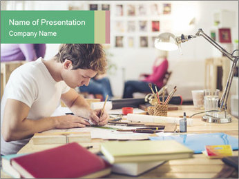 0000086858 PowerPoint Template