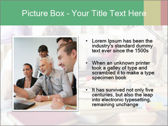 0000086858 PowerPoint Template - Slide 13